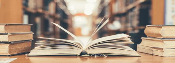 """תהליך ההוצאה לאור - מרעיון לכתב, מהסופר ועד המו""""ל - תמונת המחשה"""