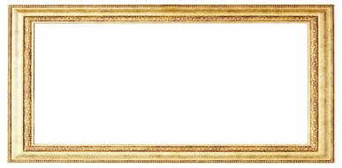 מסגרות לתמונות - פשוטות או מעוטרות, כל סוגי המסגרות - תמונת המחשה