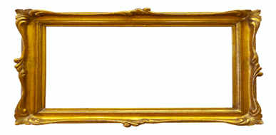 מסגרת דיגיטלית - מתנה אידיאלית ומאוד סנטימנטלית - תמונת המחשה