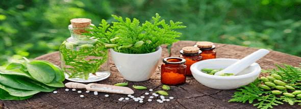 מה זו הומאופתיה קלאסית וכיצד היא מסייעת בריפוי? - תמונת המחשה