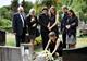סידורי קבורה - איך מתמודדים ברגע הכי נורא? - תמונת המחשה