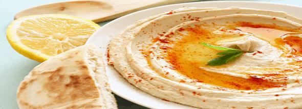 על מסעדות מזרחיות -  מה סוד קסמו של האוכל המזרחי? - תמונת המחשה