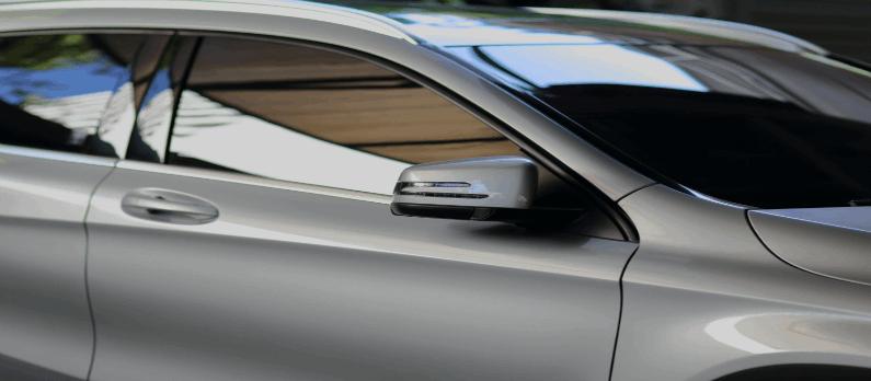 כתבות בנושא זגגות רכב - תמונת אווירה
