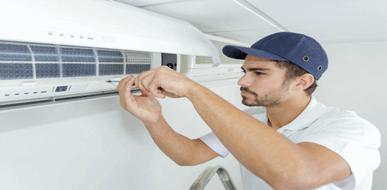 תקלות נפוצות במכשירי חשמל ביתיים - דברים שחשוב לדעת - תמונת המחשה