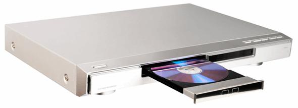 תיקון DVD - מתי כדאי לתקן את המכשיר, ומהן התקלות הנפוצות? - תמונת המחשה
