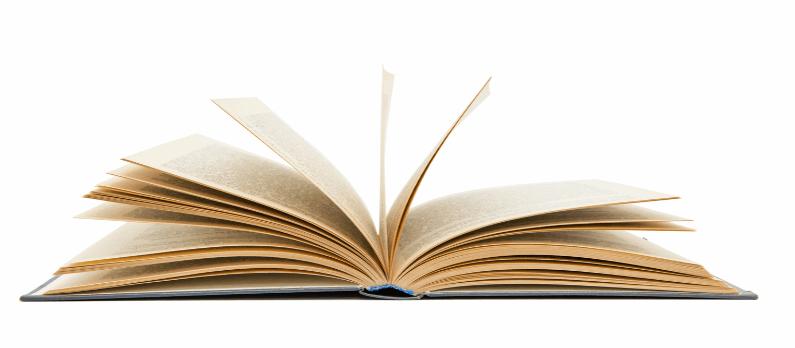 כתבות בנושא חנויות ספרים - תמונת אווירה
