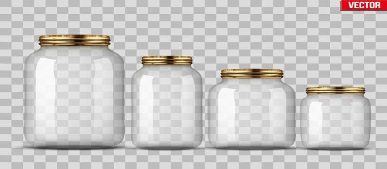 כתבות בנושא בקבוקים, צנצנות ופקקים - תמונת אווירה