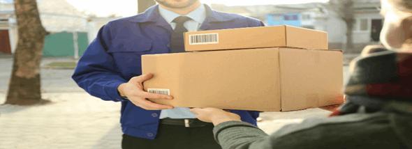 """דואר שליחים - ממשלוח אקספרס ועד משלוח חבילה לחו""""ל - תמונת המחשה"""
