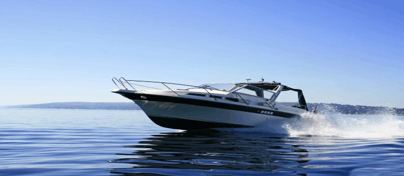 כתבות בנושא סירות ושיט - תמונת אווירה