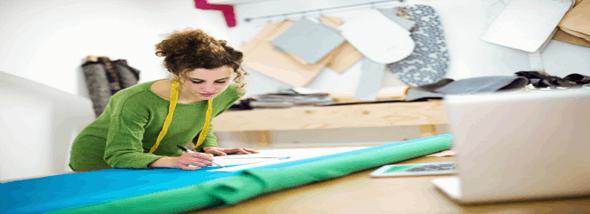 מעצבי אופנה - איך לקנות בחכמה בגדי מעצבים? - תמונת המחשה