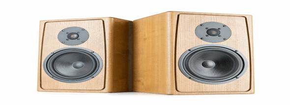 מערכות סטריאו לבית - שומעים את ההבדל - תמונת המחשה