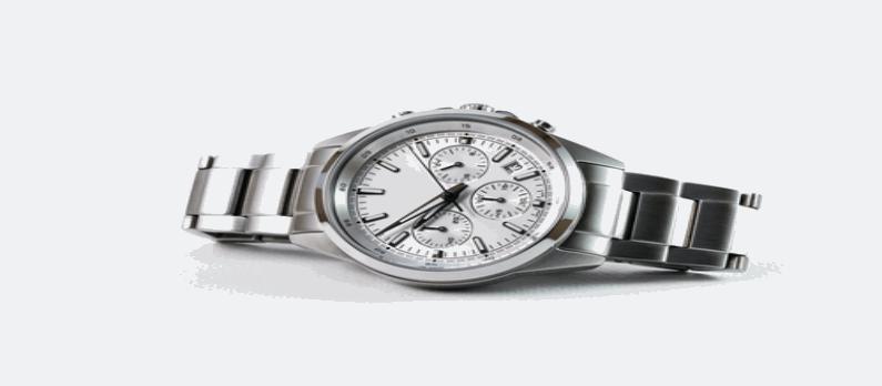 כתבות בנושא תיקון ומכירת שעונים - תמונת אווירה