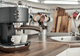 התקלות הנפוצות במכונות הקפה - ומה לעשות איתן? - תמונת המחשה