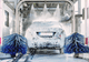 שטיפת מכוניות - משטיפה חיצונית ועד פוליש ווקס לרכב - תמונת המחשה