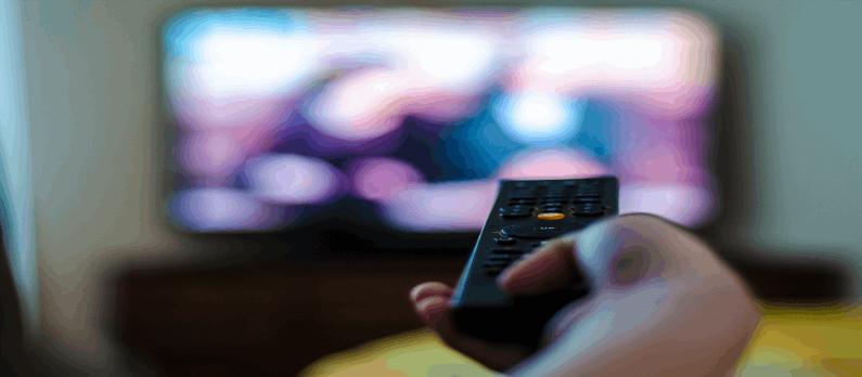 כתבות בנושא השכרת וידאו וDVD - תמונת אווירה