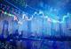 רשימת החוקים והכללים החלים על חברות השקעה - תמונת המחשה