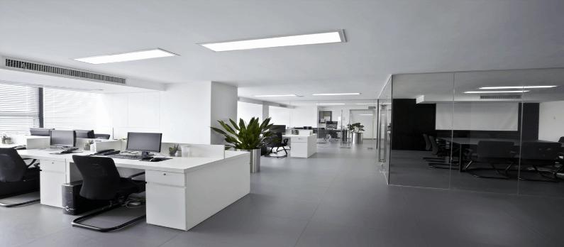 כתבות בנושא משרדים למכירה והשכרה - תמונת אווירה