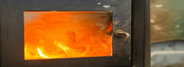 כל מה שצריך לדעת לפני רכישת תנור קרמיקה - תמונת המחשה