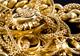 תכשיטי זהב או תכשיטי כסף: איך בוחרים, ומה חשוב לדעת - תמונת המחשה
