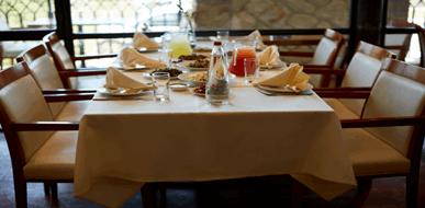 קייטרינג כשר לפסח -  ליהנות מהארוחה במינימום מאמץ ובמקסימום טעם - תמונת המחשה