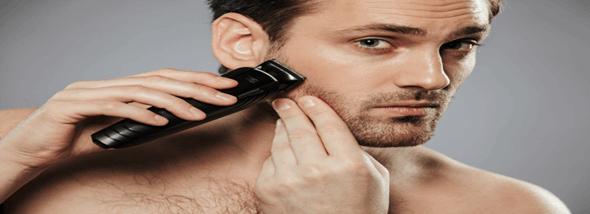 תיקון מכונות גילוח: בעיות נפוצות של מכונות הגילוח הביתיות - תמונת המחשה