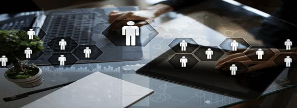 חברות כוח אדם בישראל - על החברות המוכרות והמרכזיות בשוק - תמונת המחשה