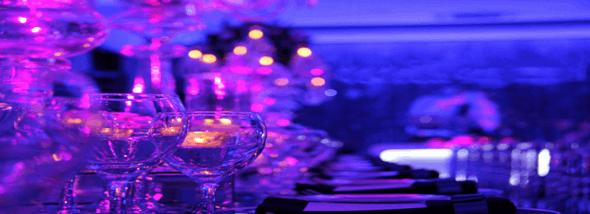 לחוגגים באווירה קצת אחרת - מסעדות לחגוג בהן את ראש השנה - תמונת המחשה