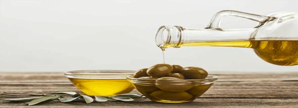 מוסיפים שמן למחבת ? עובדות מעניינות על שמן לקראת חנוכה - תמונת המחשה