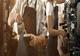 קפוצ'ינו להמונים - המדריך למכונות קפה ביתיות - תמונת המחשה