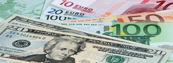 שני צדדים למטבע - מדריך להמרת מטבע חוץ - תמונת המחשה