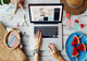 פורים 2017 - האתרים הכי שווים לקניית תחפושות אונליין  - תמונת המחשה