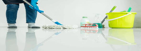 לנקות עד כלות - הטיפים שלכם לניקיון מוצלח - תמונת המחשה