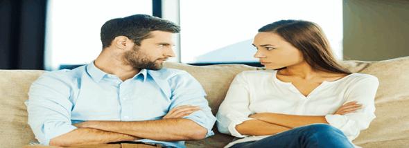 5 עובדות מדעיות על גברים ונשים שיכולות לחסוך לכם ייעוץ זוגי - תמונת המחשה
