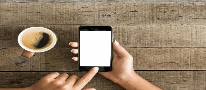 כתבות בנושא מעבדות סלולר - תמונת אווירה