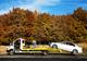 חילוץ רכבי שטח - כשהמצב מחייב פנייה למומחים - תמונת המחשה