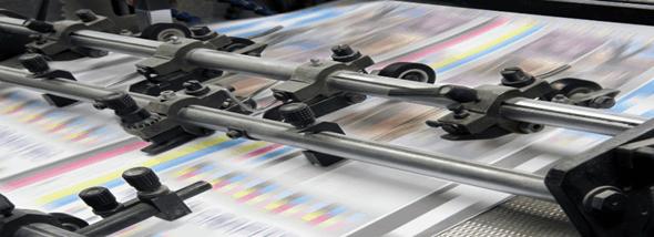 יתרונות ההדפסה על קאפה: הדרך למוצר הדפוס המושלם - תמונת המחשה