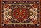 איך תדעו מהו שטיח איכותי באמת?