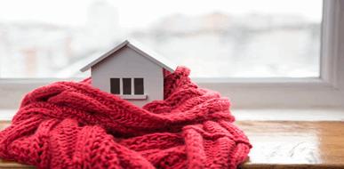 קר לא חייב להיות יקר: איך לחסוך כסף גם בחורף - תמונת המחשה