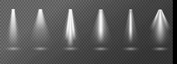 האירו, הדליקו: כל מה שצריך לדעת בתכנון התאורה הביתית - תמונת המחשה