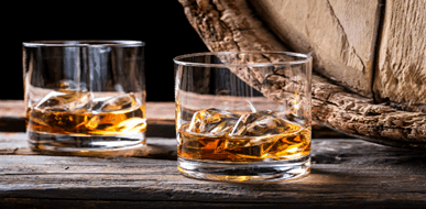 מדריך האלכוהול האולטימטיבי: איך לבחור את המשקה שלכם - תמונת המחשה