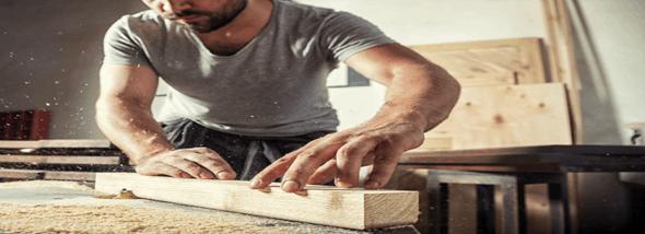 עבודות ורהיטים מעץ: השדרוג האולטימטיבי לבית - תמונת המחשה