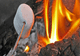 שפים על הדרך: 5 טיפים לשדרוג ארוחות השטח שלכם - תמונת המחשה
