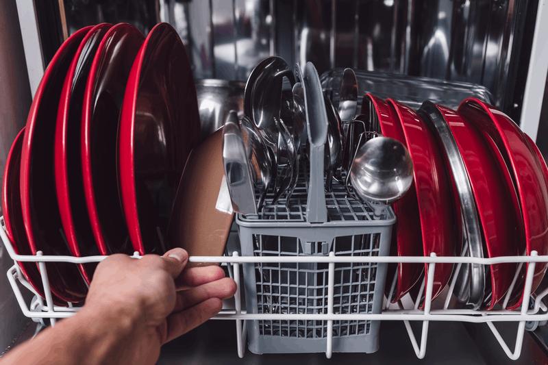 מדיח כלים