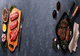 מיטיבי לסת: איך לצלות בשר, עוף ודגים באופן מושלם - תמונת המחשה