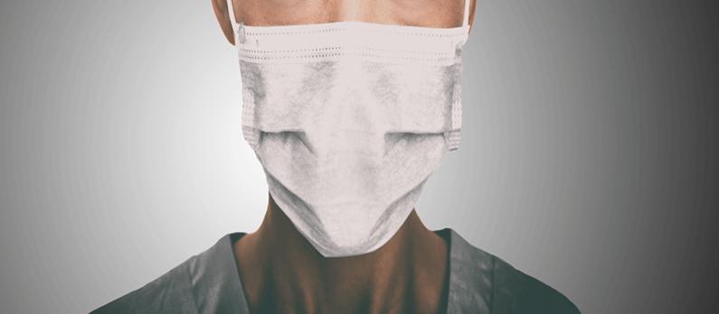 כתבות בנושא מכשור וציוד רפואי - תמונת אווירה
