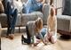 איך תעקפו את השעמום? פעילויות תעסוקה לילדים בבית - תמונת המחשה