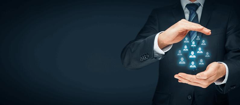 כתבות בנושא עורכי דין לדיני ביטוח לאומי - תמונת אווירה