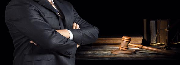 אינדקס עורכי דין – כך תמצאו את עורך הדין המתאים לכם ביותר - תמונת המחשה