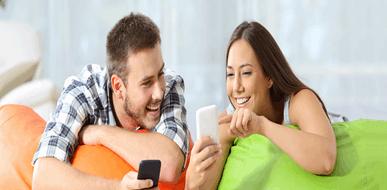 מחפשים טלפון נייד חדש? עשרת הטלפונים חכמים המובילים - תמונת המחשה