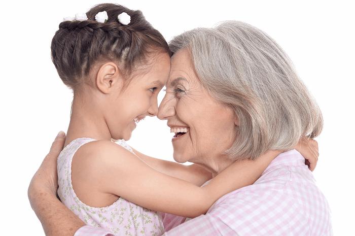 תרופות סבתא לשפעת : תמונה שאטרסטוק